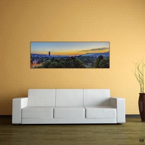 Panorama | Paradiesblick (BNR_68)