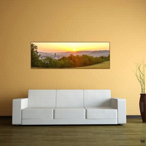 Panorama | Ammerbacher Platte (BNR_98)
