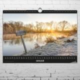 Jena Kalender 2016