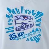 Horizontale | 35KM Splash (Frauen)