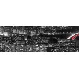 Panorama | Lobeda EastWest (BNR_248)