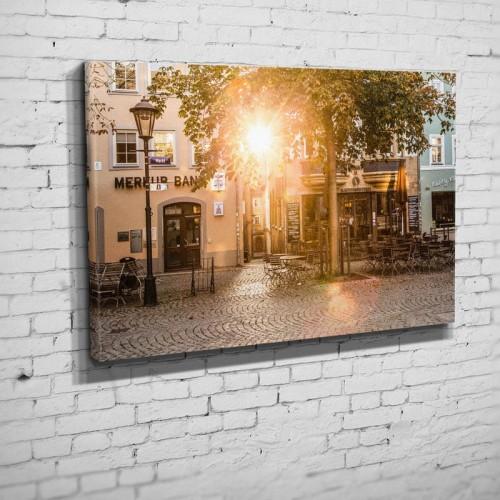 Sonne am Markt 11 (BNR 227)-Jena